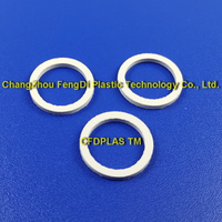 3/4 inch 20mm EPDM gasket for metal drum bung plug